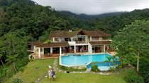 Farms and Acreages for Sale in San Isidro de El General, San José $2,400,000