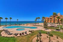 Condos for Sale in Princesa, Puerto Penasco/Rocky Point, Sonora $289,000