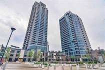 Condos for Rent/Lease in Bloor/The East Mall, Toronto, Ontario $2,100 monthly