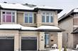Homes Sold in Emerald Meadows, Kanata, Ontario $529,900
