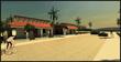Homes for Sale in San Felipe, Baja California $84,995