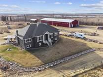 Homes for Sale in Cold Lake Area, Alberta $1,299,900
