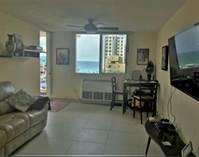 Condos for Rent/Lease in condado 54, San Juan, Puerto Rico $1,925 monthly