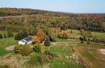 Homes for Sale in Magnetic Hill Area, Lutes Mountain, New Brunswick $550,000