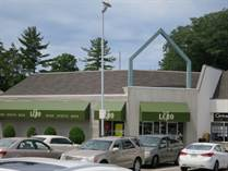 Commercial Real Estate for Rent/Lease in Lambton County, GRAND BEND, Ontario $15 one year