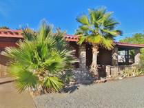 Homes for Sale in Ejido Plan National, San Felipe, Baja California $69,500