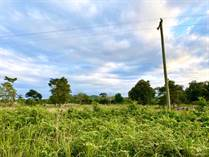 Lots and Land for Sale in Belmopan, Cayo $525,000