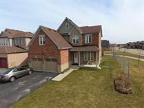 Homes for Sale in Greenwood Golf, Niagara Falls, Ontario $619,900