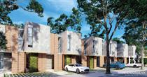 Homes for Sale in Bavaro, La Altagracia $155,999