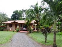 Homes for Sale in La Fortuna , Alajuela $100,000