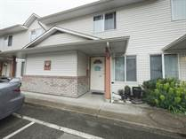 Homes for Sale in Chilliwack Hospital , Chilliwack, British Columbia $328,000