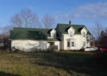 Homes for Sale in Karsdale, Nova Scotia $110,000