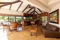 Condos for Sale in Playa Hermosa, Guanacaste $225,000