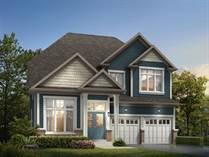 Homes for Sale in Georgian Bay, Keswick, Ontario $1,120,900