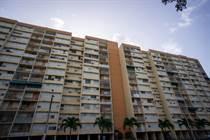 Homes for Sale in Cond. Torres de Cervantes, San Juan, Puerto Rico $46,000