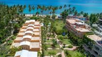 Homes for Sale in Playa Las Ballenas, Las Terrenas, Samaná $150,000