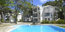 Condos for Sale in Cabarete, Puerto Plata $79,500