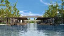 Condos for Sale in Playacar, Quintana Roo $278,811
