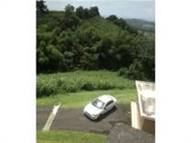 Homes for Sale in Mariana Barrio, Humacao, Puerto Rico $23,500