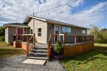 Homes for Sale in Mount Denson, Nova Scotia $229,000