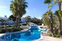 Homes for Sale in Playas de Rosarito, Baja California $290,000
