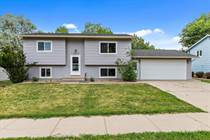 Homes for Sale in Robbinsdale, Rapid City, South Dakota $292,500