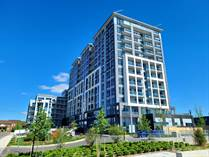 Condos for Rent/Lease in Dempsey, Milton, Ontario $2,990 monthly