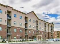 Condos for Rent/Lease in East Riverside, Windsor, Ontario $2,800 monthly