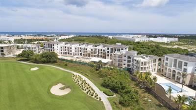 Punta Cana Condo For Sale  |Cana Pearl @ Hard Rock  3 BDR Duplex | Punta Cana, Dominican Republic