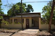 Homes for Sale in Playas Del Coco, Guanacaste $115,000