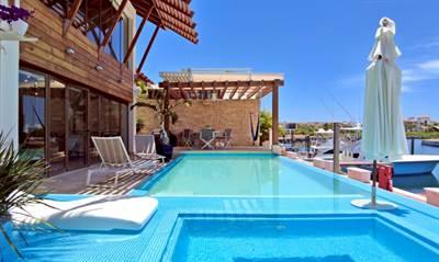 Cap Cana Luxury Villa For Sale   Villas Marina 4   Cap Cana, Punta Cana, Dominican Republic