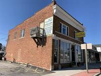 Homes for Sale in Pulaski, Wisconsin $280,000