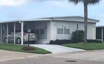 Homes Sold in Village Green, Vero Beach, Florida $25,900
