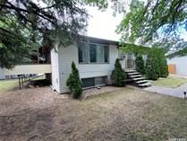 Homes for Sale in Melfort, Saskatchewan $219,000