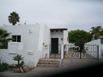 Homes for Sale in Mision Todo Santos, Ensenada, Baja California $175,000