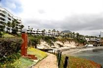 Homes Sold in Club Marena, Playas de Rosarito, Baja California $239,000