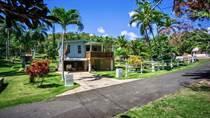 Homes for Sale in Pugnado Afuera, Vega Baja, Puerto Rico $155,000