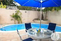 Homes for Sale in Downtown, Quintana Roo $360,000