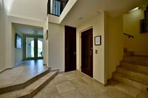 Homes for Rent/Lease in Shell Castle Club, Palmas del Mar, Puerto Rico $4,000 one year