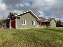 Homes Sold in Wilmot, Summerside, Prince Edward Island $299,900