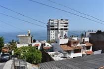 Homes for Sale in El Cerro, Puerto Vallarta, Jalisco $92,268