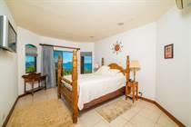 Homes for Sale in Playa Potrero, Guanacaste $499,000