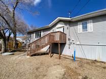 Homes for Sale in Douglas, Manitoba $209,900