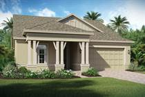 Homes for Sale in Orlando, Florida $287,990