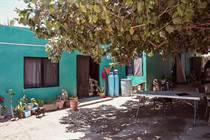 Other for Sale in La Ventana, Baja California Sur $389,000