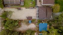 Lots and Land for Sale in Simcoe County, Wasaga Beach, Ontario $249,900