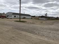 Commercial Real Estate for Sale in Yorkton, Theodotre, Saskatchewan $159,000