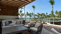 Condos for Sale in Playa Coson, Samaná $385,000