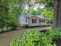 Homes for Sale in Burlington, North Carolina $159,900