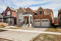 Homes for Sale in Innisfil, Ontario $1,299,000